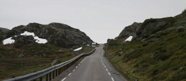 Roadmovie (2)