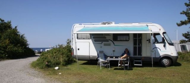 Denemarken strand rulezzzzz